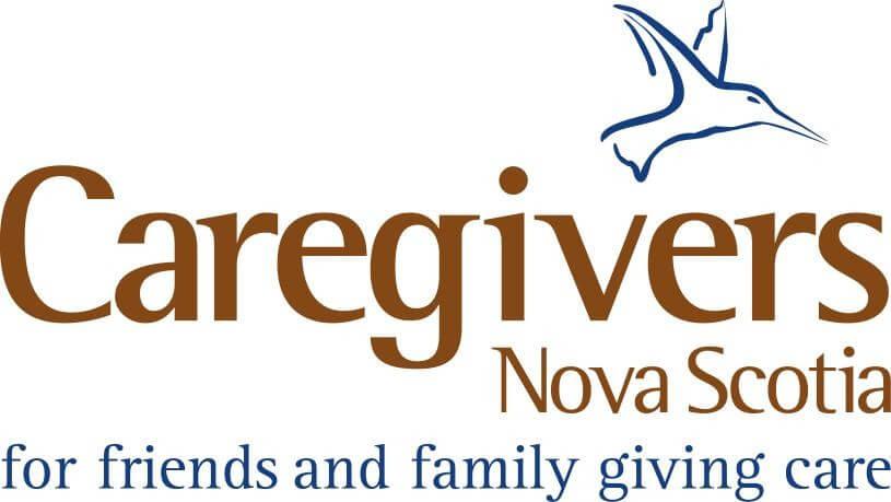 caregiversNS__logo