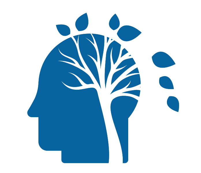 noun_Alzheimer_1000162 blue