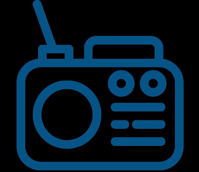 noun_Radio_3735749_blue